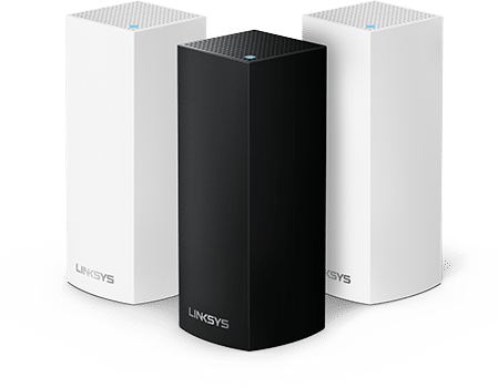 Linksys Velop Router